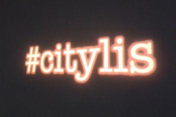 key-citylis