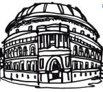 DocPerform Logo 2