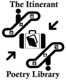 TIPL logo